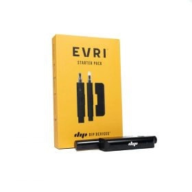 Evri-1-280x280.jpg
