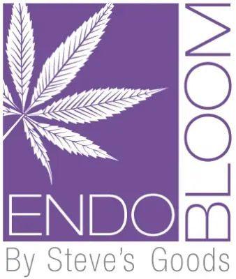 endobloom