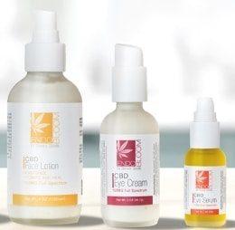 Skin Care Endobloom