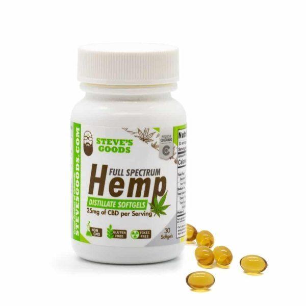 full-spectrum-hemp-capsules