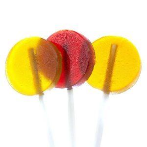 25g-cbd-lollipops