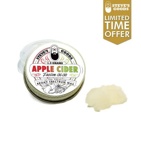 Applecider_concentrate_p