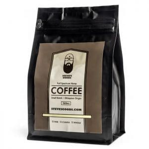 CBD-Coffee-360ml-min