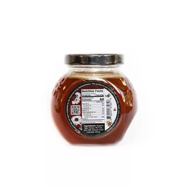 CBD-honey-2000mg_labB