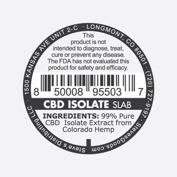 CBD_CBG_Isolate_1G_v2_CBD_Isolate_S_back