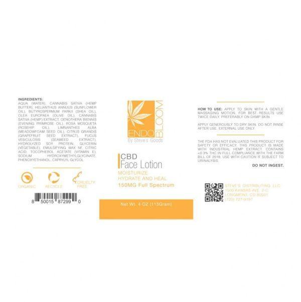CBD_Face_Lotion_150mg_label