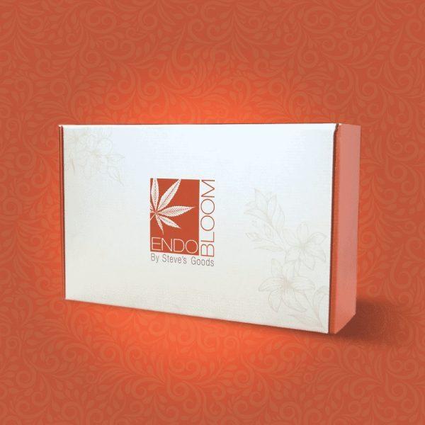 Endo_Box_Bundle_1