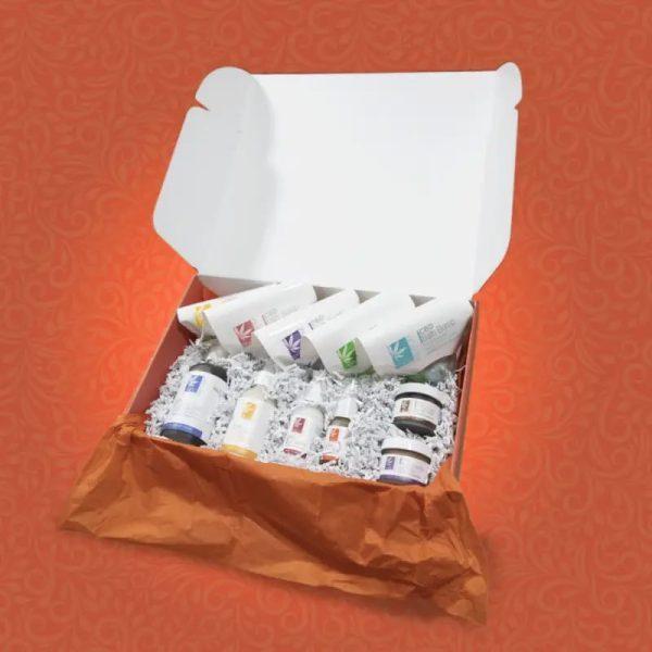 Endo_Box_Bundle_2