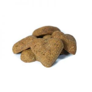 hemp-bites-dog-treats-cbd