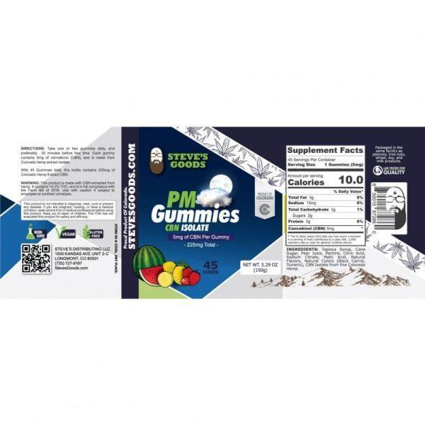 Hemp_Gummies_PM_45pk_Night-800x800