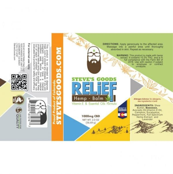 Relief_Balm_1000mg