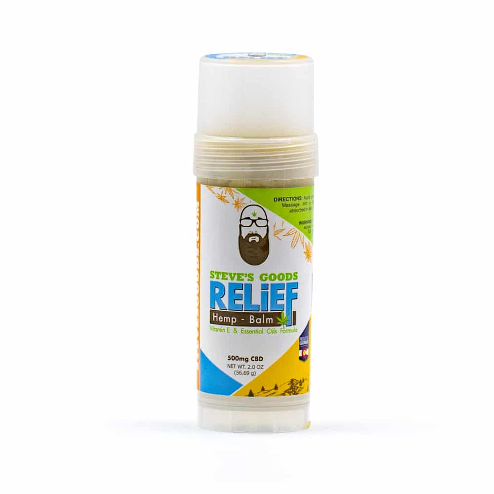Relief_Hemp_Balm_500mg