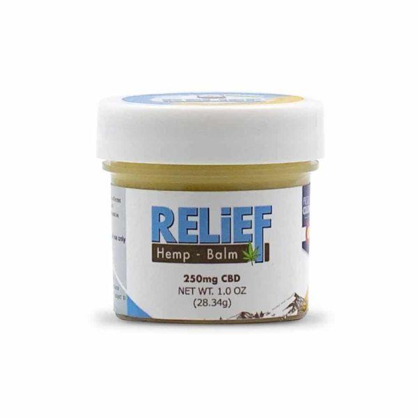Relief_Hemp_Balm_Full_Spectrum_250mg