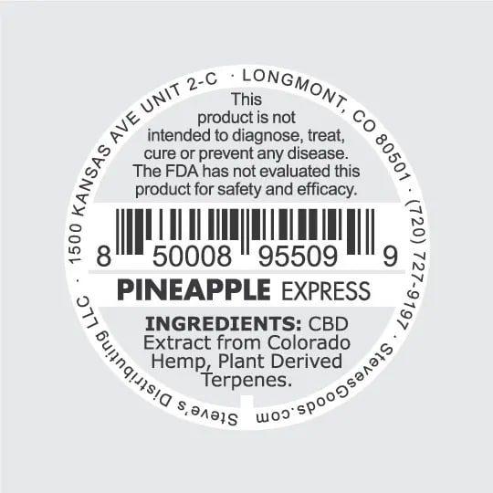 Shatters_1G_v2_Pineapple_back_1.0g