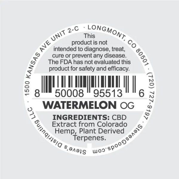 Shatters_1G_v2_Watermelon_back_1.0g
