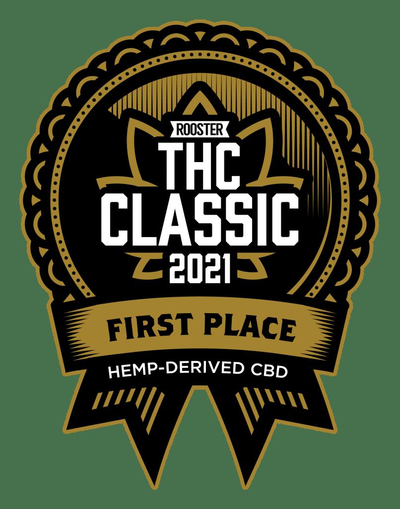 THC-Classic-hemp-derived-cbd-2021-winner