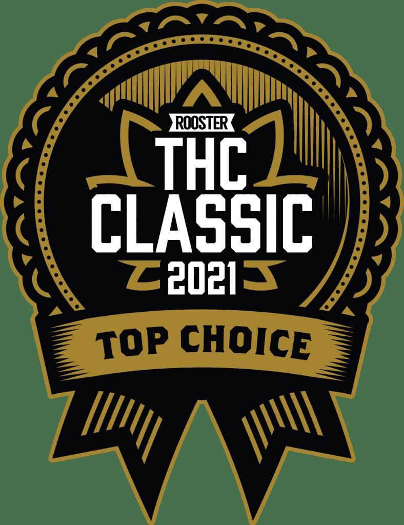 top-choice-hemp-derived-cbd-2021-winner