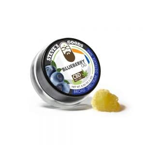 Wax-Dabs_BlueBerry_1.0g