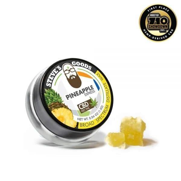 Wax-Dabs_Pineapple_1.0g-seal-600x600