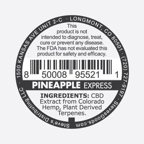 Waxs_1G_v2_Pineapple_back_1.0g
