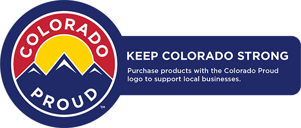 Steve's-Goods-Colorado-Proud