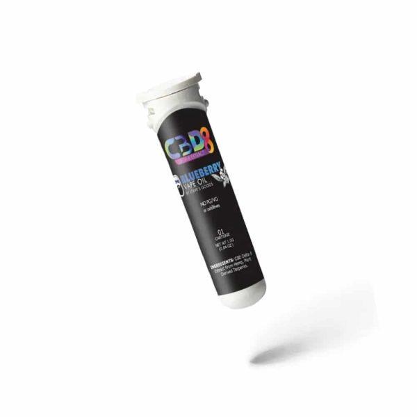 delta-8-vape-cartridge-blueberry