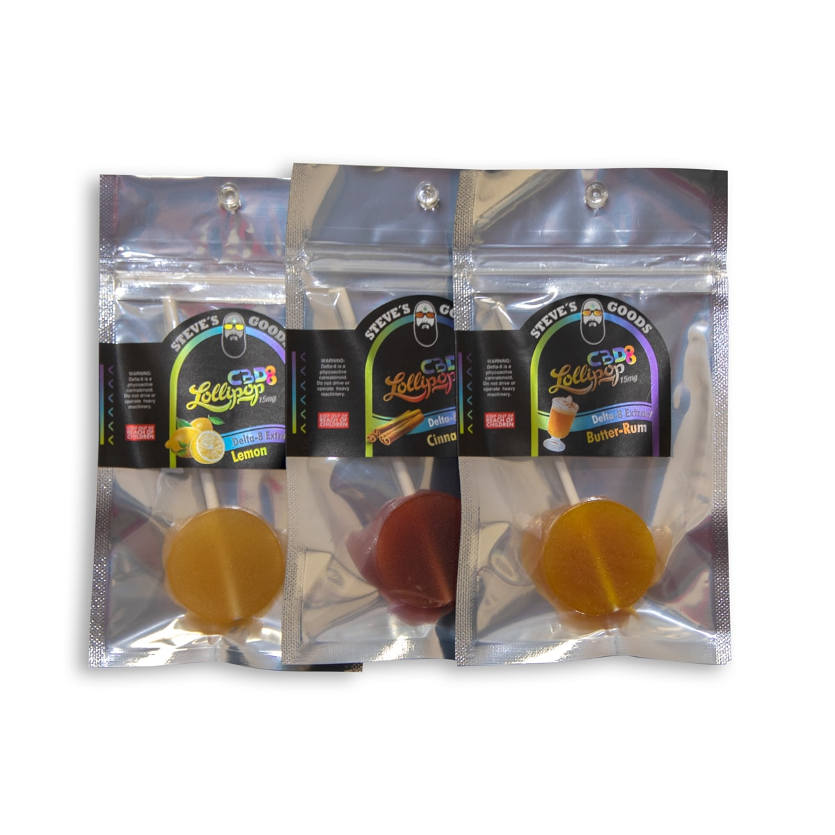 delta-8-lollipops