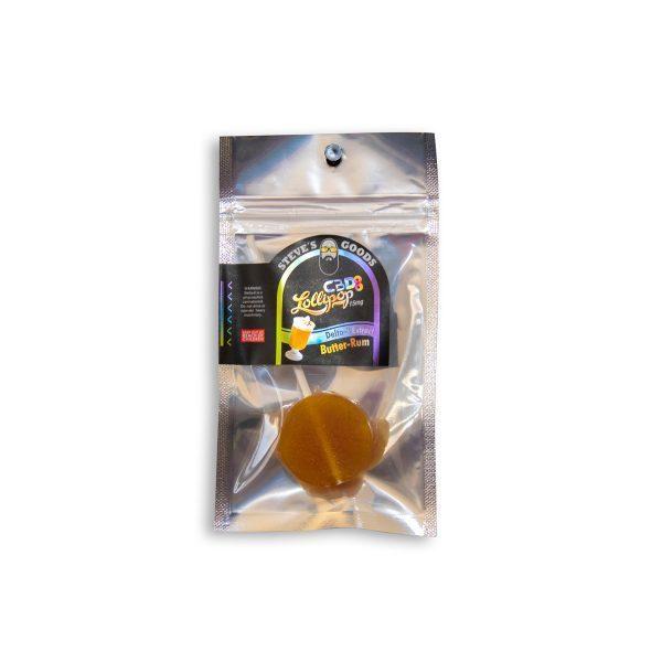 Butter-Rum_Lollipop_15mg